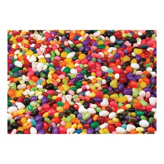 Colorluxe Sweet Delights 1500-piece Puzzle