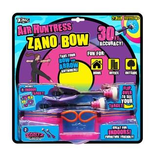 Air Huntress Zano Suction Bow