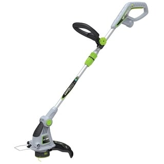 Earthwise 15-inch Corded Electric Grass String Trimmer