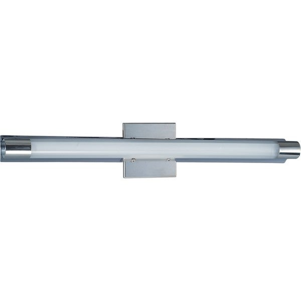 Maxim Lighting Wand 1-light Wall Sconce