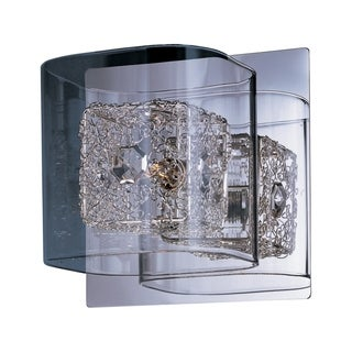 Maxim Lighting Gem 1-light Wall Sconce