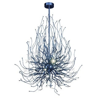 Orion Multi-light Pendant