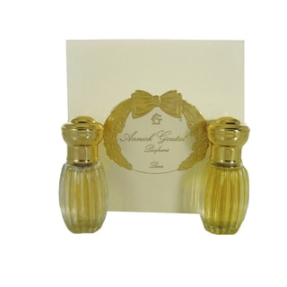 Annick Goutal Collection Women's 2-piece Fragrance Set