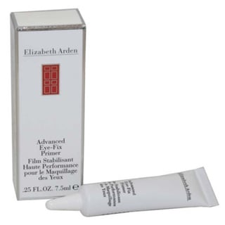 Elizabeth Arden 0.25-ounce Advanced Eye-fix Primer
