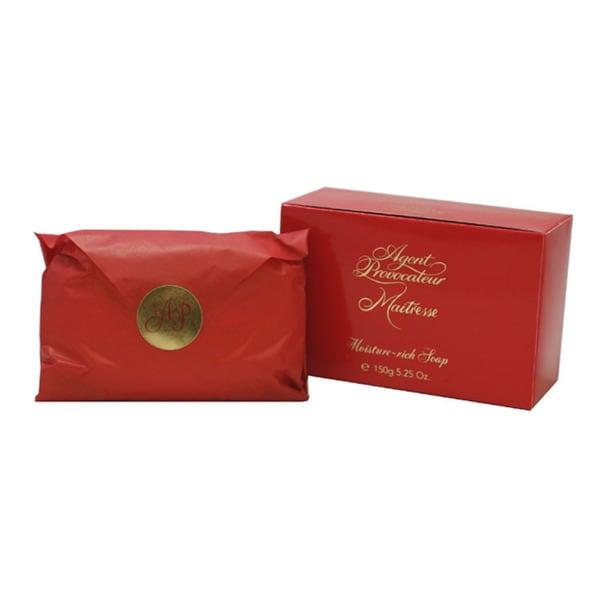 Agent Provocateur Maitresse Women's 5.25-ounce Moisture Rich Soap