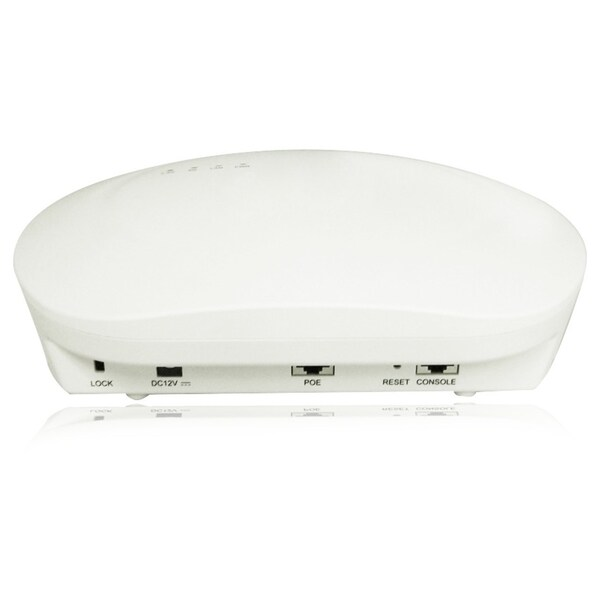 AT&T activeARC ARC2000MAP IEEE 802.11n 600 Mbps Wireless Access Point