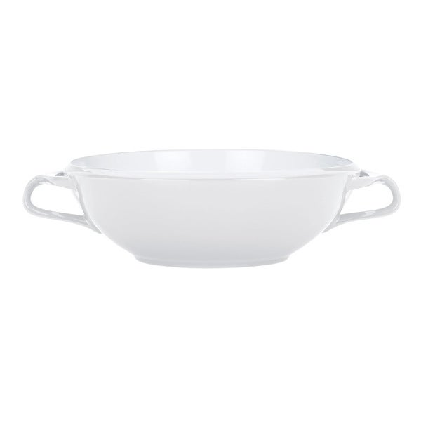 Lenox Kobenstyle White Serving Bowl