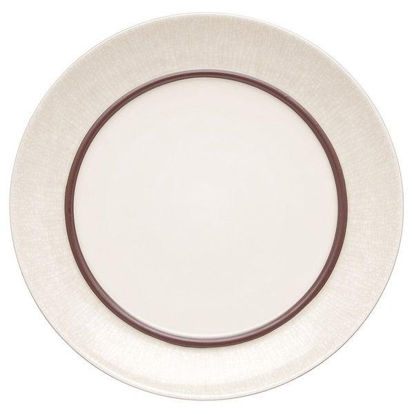 Lenox Lucia Salad Plate
