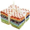 Timeless Fabrics ForeverAmy Butler 18inX21in Fat Quarters