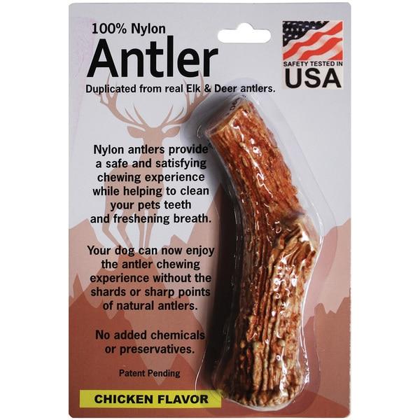 Large Antler-Chicken