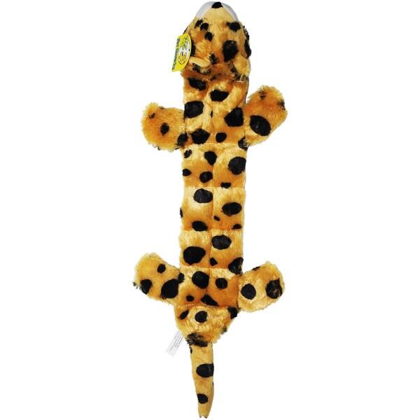 Super Squeakers-Leopard