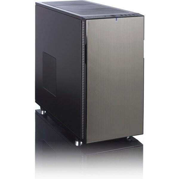 Fractal Design Define R5 Titanium