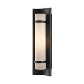 Colin Oil Rubbed Bronze 1-light Wall Sconce