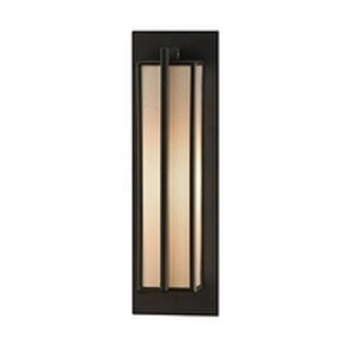 Stella 17-inch Sconce Oil Rubbed Bronze 1-light Wall Sconce