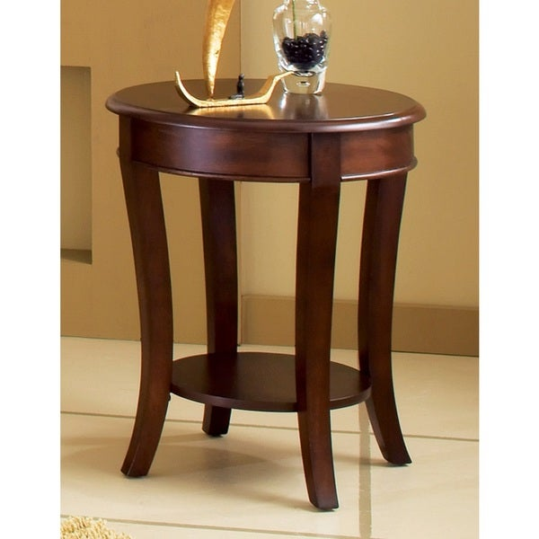 Greyson Living Tyler End Table