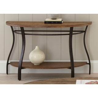 Dante Sofa Table