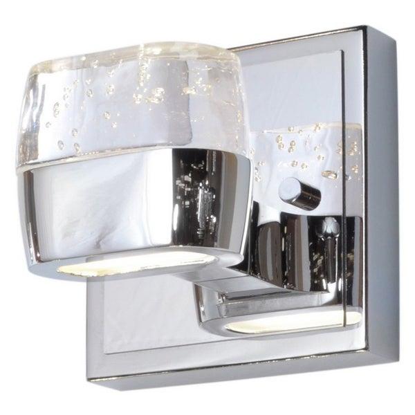 Volt Bath Vanity Single Fixture 16850711 Overstock Com