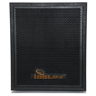 IDOLpro SUB-03 800W Professional Powered Subwoofer