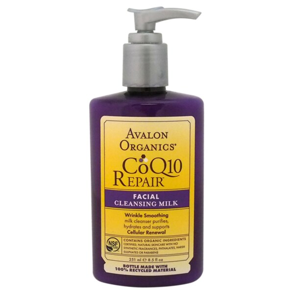 Avalon Natural Products Inc