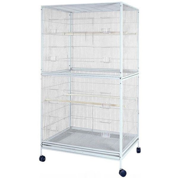 Extra Large Flight Cage (40 x 30)