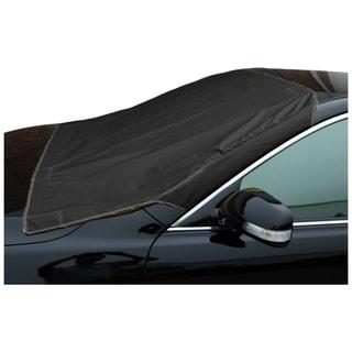 JH Smith 5234I Extra Long Car Snow Cover