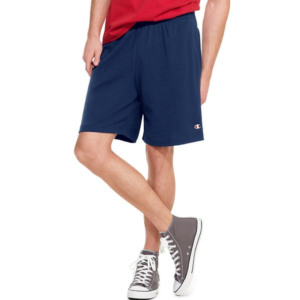Champion Men's Rugby Shorts (9-inch Inseam)