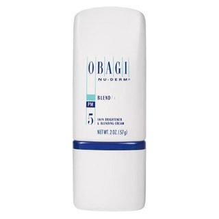 Obagi 2-ounce Nu Derm Fx Blend