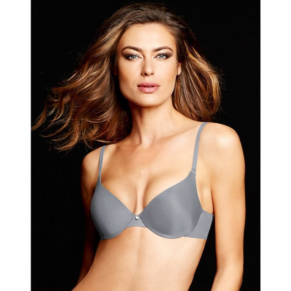 Maidenform Smooth Comfort Demi Bra 14457478