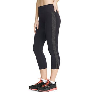 Champion Women's PowerFlex Seamless Capri