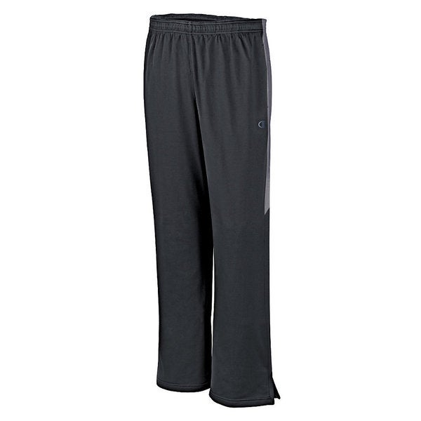 Champion Men's Vapor PowerTrain Knit Training Pants 14458187