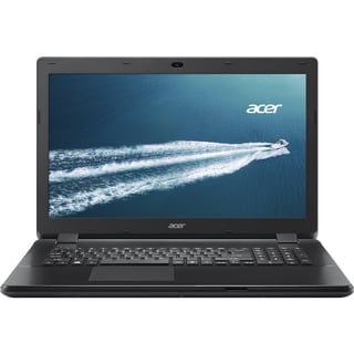 "Acer TravelMate P276-MG TMP276-MG-78KT 17.3"" LED (ComfyView) Notebook"