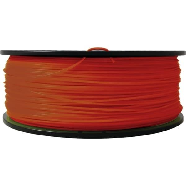 Verbatim ABS 3D Filament 1.75mm 1kg Reel - Red