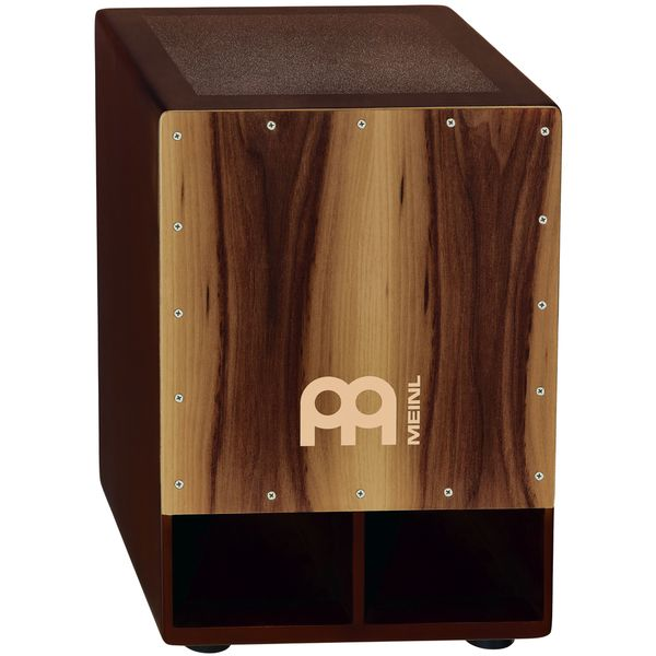 Meinl Percussion Jumbo Bass Subwoofer Cajon