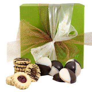 Thanks a Lot Gluten-free Medium Gift Box