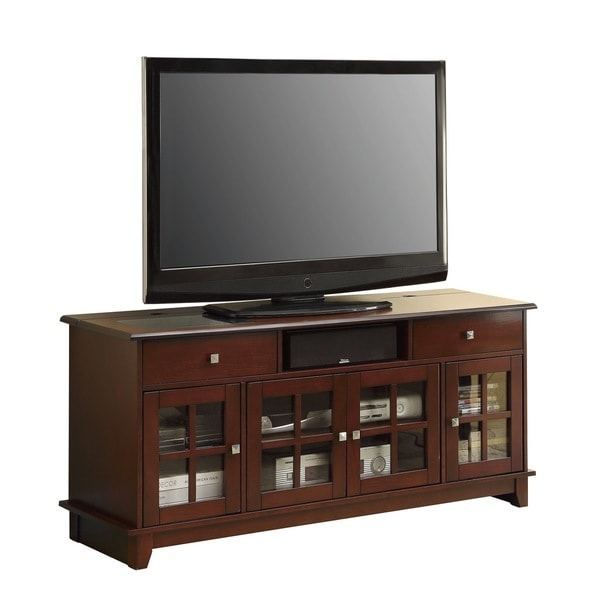 Connect-it Storage TV Console