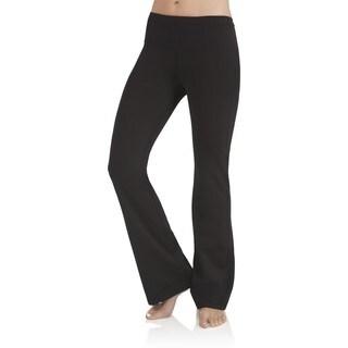 Electric Yoga Essential Yoga Pant