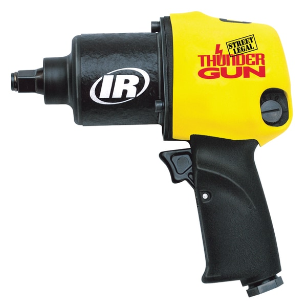 Ingersoll Rand Air Wrench IR232TGSL