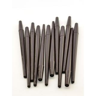 Speedball Pen Nib Holder No. 104 (2 Boxes of 12)