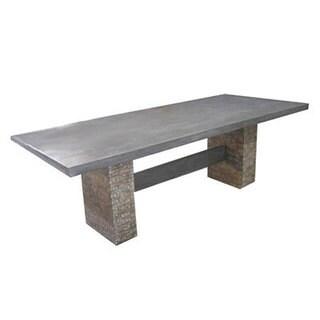 Urban Dining Table