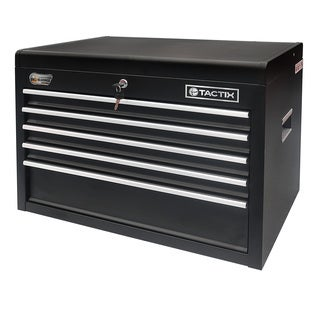 26-inch Tactix Tool Chest