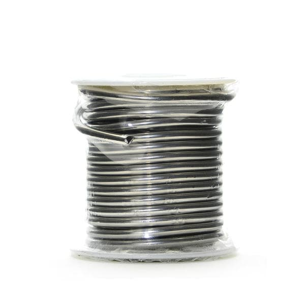 Diamond Tech Soldering Wire