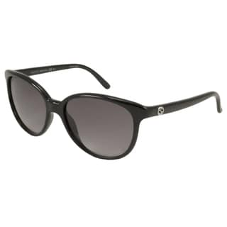 Gucci Women's GG3633S Cat-Eye Sunglasses