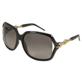 Gucci Women's GG3584S Rectangular Sunglasses