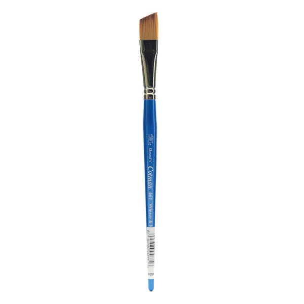 Winsor & Newton Cotman Water Colour Brushes