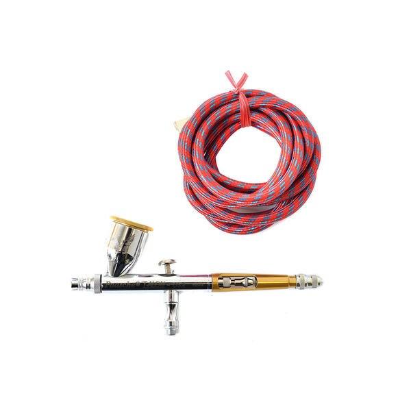Paasche Talon Airbrush Set 14462891