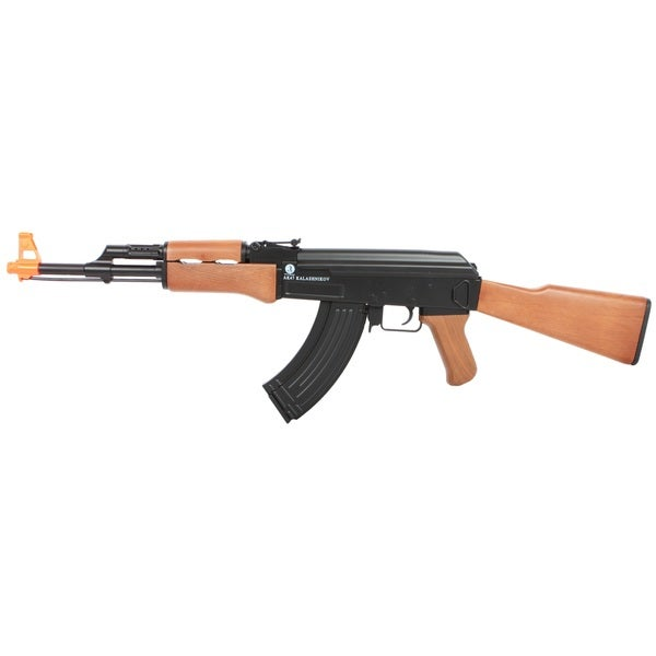Kalashnikov AK47 AEG Airsoft Rifle