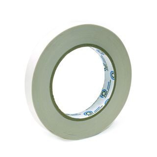Pro Tapes Double Stick Tape (Pack of 4)