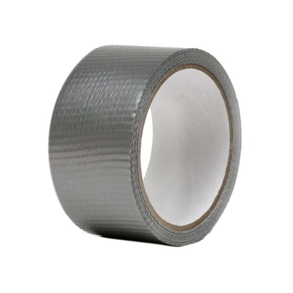 Pro Tapes Pro-Duct Tape