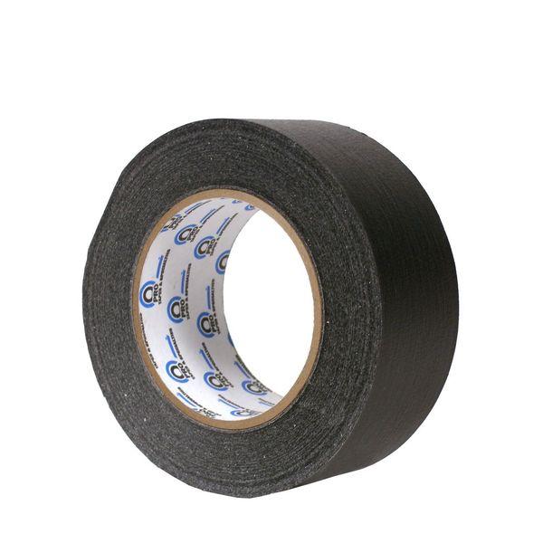 Pro Tapes Black Paper Masking Tape