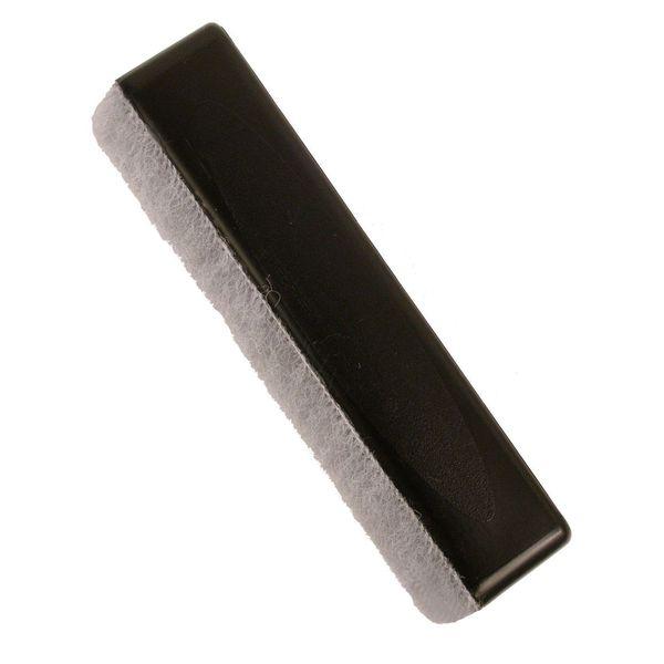Expo White Board Care Eraser